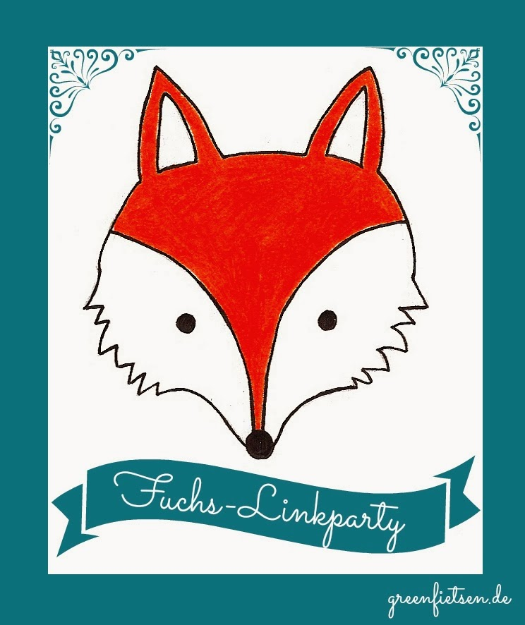 "Die ""fuchsige"" Linkparty"
