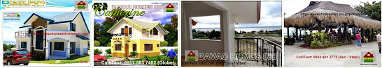 Hot  Deals in Samal City, Davao