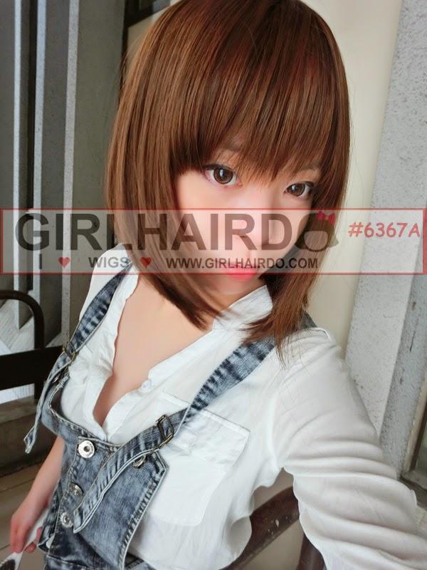 http://2.bp.blogspot.com/-bvKcD2ZFjY0/U5sl0qmp0xI/AAAAAAAAPRs/qN7hGvHHJBI/s1600/IMG_1514.JPG