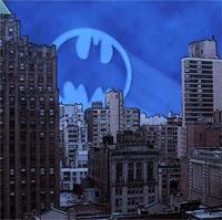 Nuevos fichajes para la serie Gotham: ya tenemos Pingüino, Alfred y másNuevos fichajes para la serie Gotham: ya tenemos Pingüino, Alfred y más