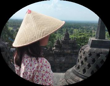 Travelingika.com