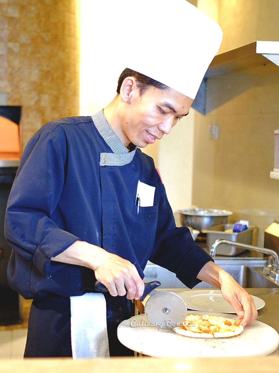 l'avant-restaurant-le-grandeur-mangga-dua-jakarta (www.culinarybonanza.com)