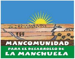 MANCOMUNIDAD PARA DESARROLLO DE LA MANCHUELA