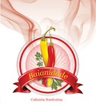 Baianidade Gourmet