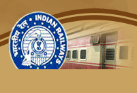 East Central Railway ECR Recruitment 2014-15