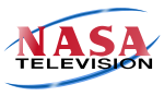 the nasa channel