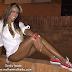 Vídeo com dica de abdominal supra pela atleta Sonia Isaza
