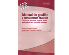 GESTION EDUCATIVA ESTRATEGICA