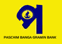 Paschim Banga Gramin Bank, West Bengal, Graduation, Bank, Gramin Bank, paschim banga gramin bank logo