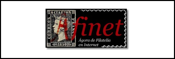 ÁGORA DE FILATELIA EN INTERNET
