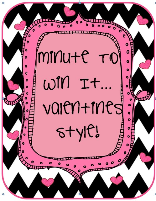 http://www.teacherspayteachers.com/Product/Valentines-Day-Minute-To-Win-It-205965