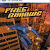 Free Running PC Game Download Full Version