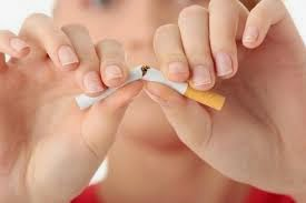 At Home Remedies For Lung Disease – Smokers Take Note!