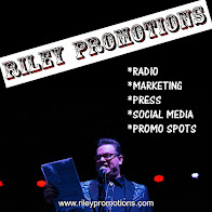 Riley Promotions