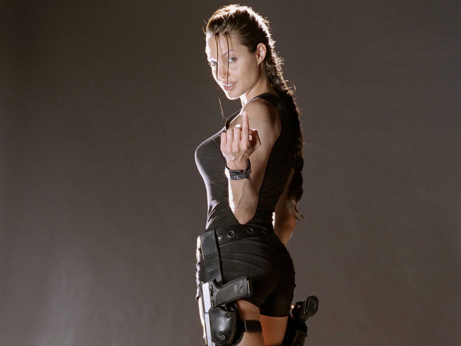 its all about hollywood actress: angelina jolie latest hot hd