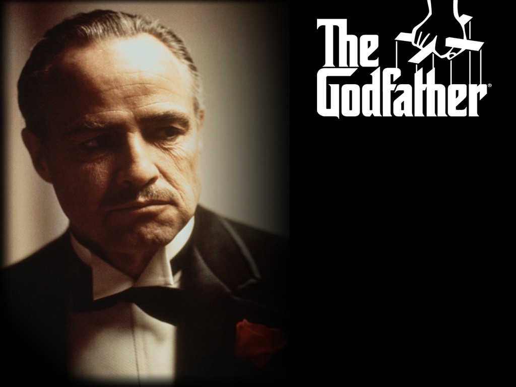 Godfather Movie