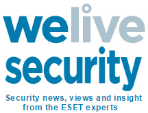 Check out more cybersecurity news at: