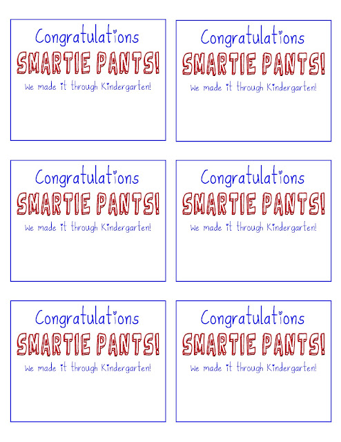 Epic image intended for smartie pants printable