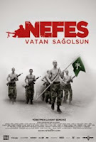 Watch Nefes: Vatan sagolsun 2009 Megavideo Movie Online