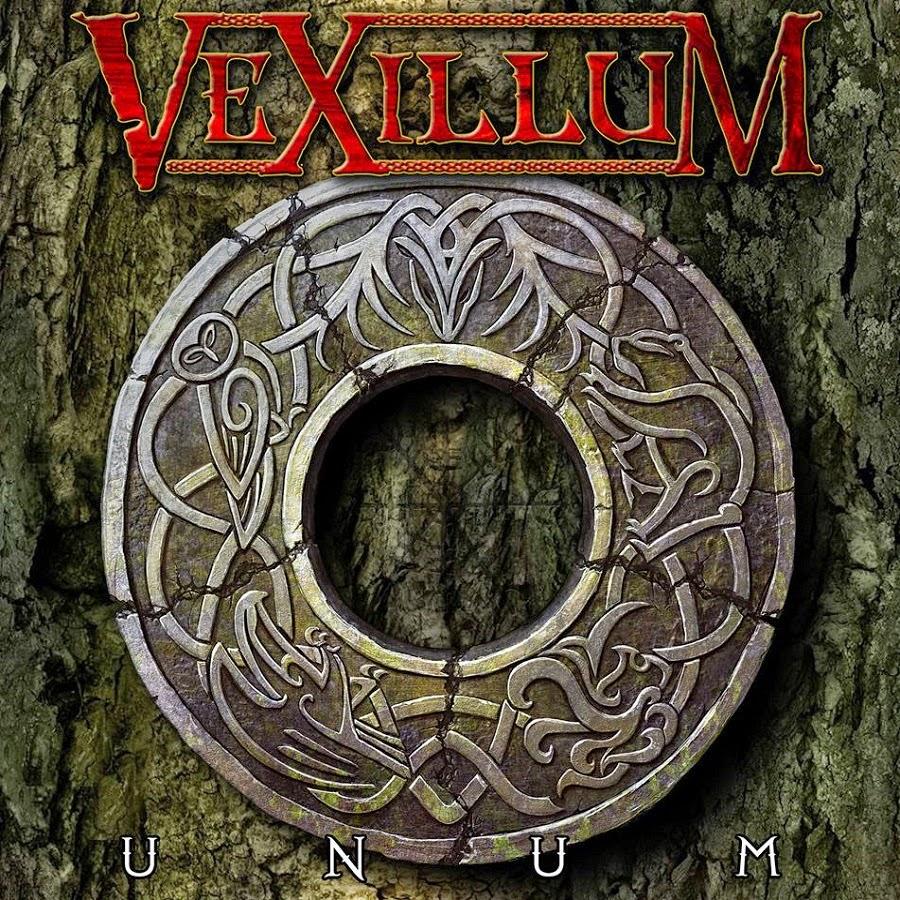 http://2.bp.blogspot.com/-bvXkz8q0FWM/U47ANffTOfI/AAAAAAAABIA/ym2qbvdTxl8/s1600/Vexillum+-+Unum+(Front+Cover).jpg