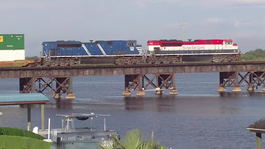 FEC210 Jul 17, 2012