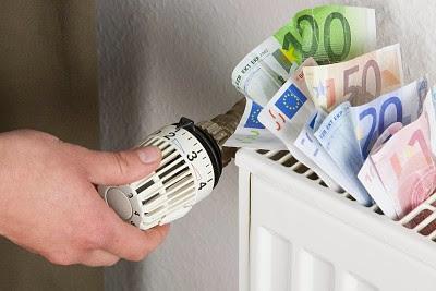 Tapar caldera decorar tu casa es - Ahorro calefaccion gas ...