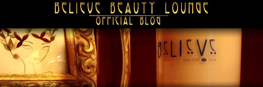 Believe Beauty Lounge