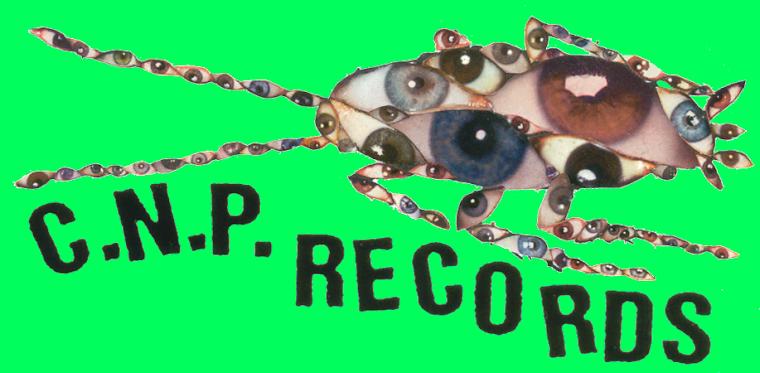 C.N.P. Records