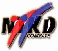NTKD COMBATE