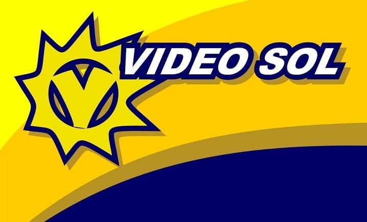 Video Sol