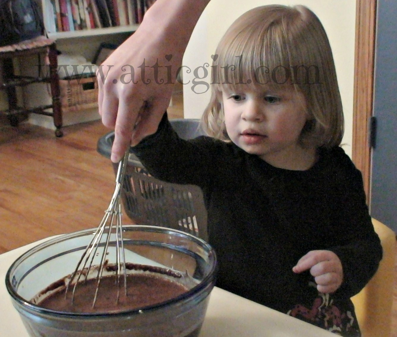 toddlers, sensory activities, crafts
