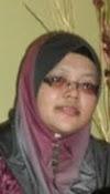 Nur Shella Nadia bt Mohd Sobri