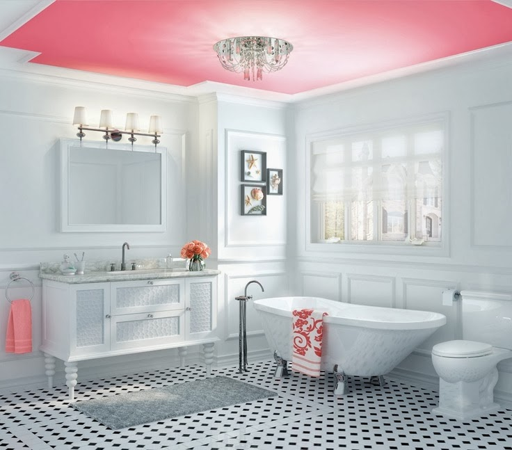 home decor expert bathroom ideas find ideas for home