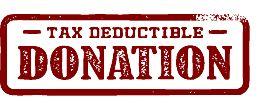 https://www.biblechristiansociety.com/donations