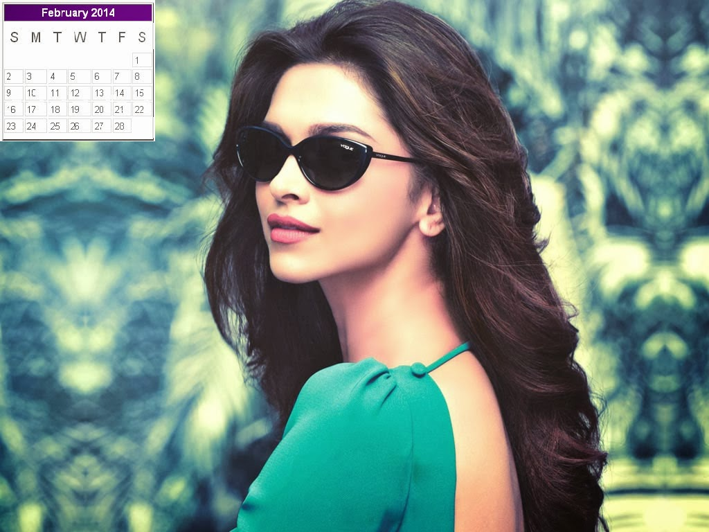 "Search Results for ""Deepika Padukone 2014/page/2"" – Calendar ..."