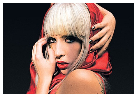 lady gaga hairstyles in judas. 2010 Lady Gaga performed Judas