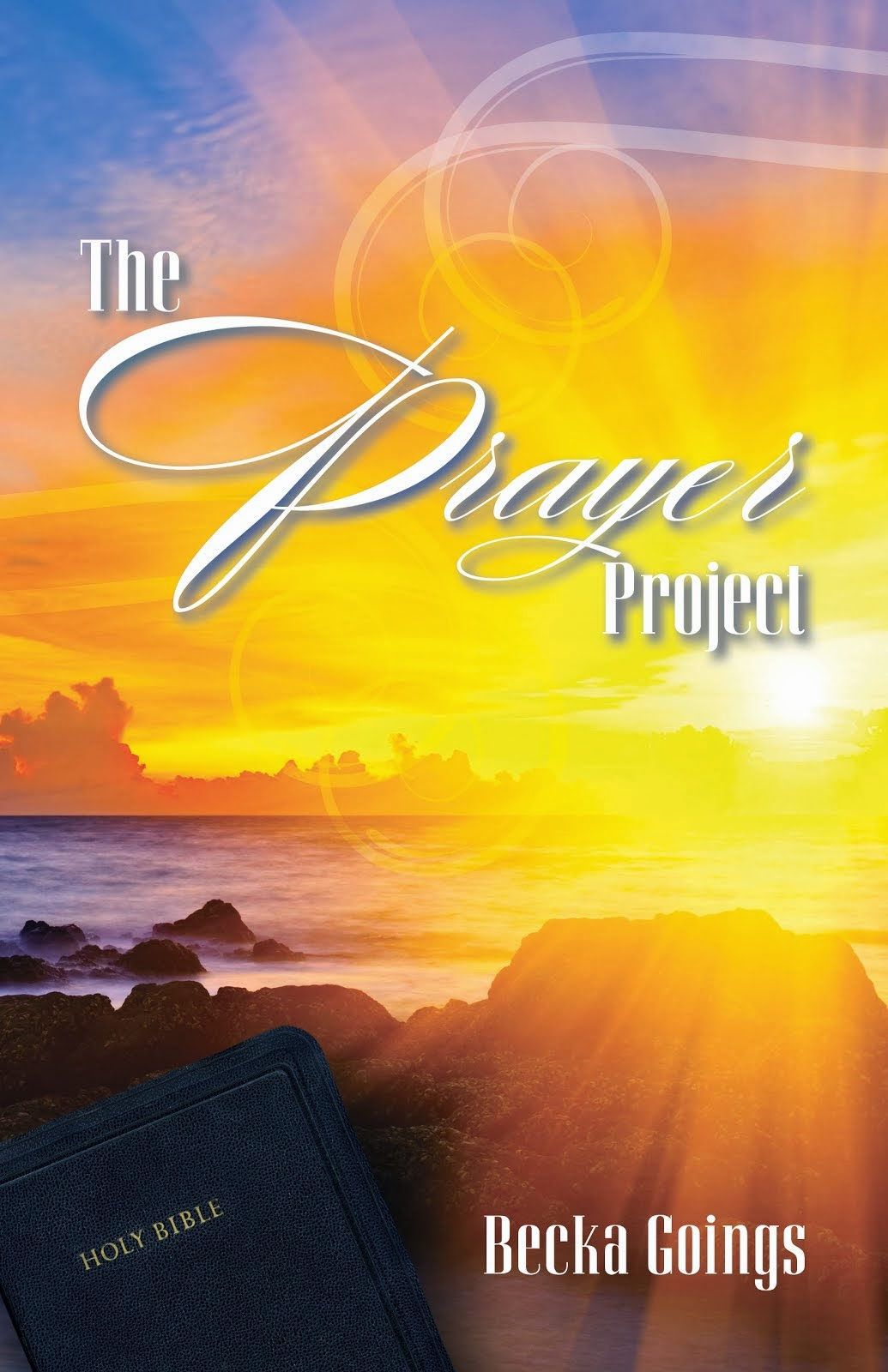 The Prayer Project