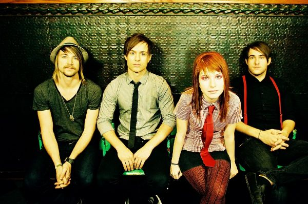 paramore wallpapers. riot paramore wallpaper