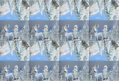 Top du meilleur etiquettes noel blanc marque place noel - Marque place de noel a imprimer gratuitement ...