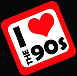 The 90's Decade