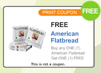 """american-flatbread-coupon"""