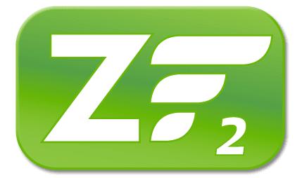 DriveMeca instalando Zend Framework2 paso a paso