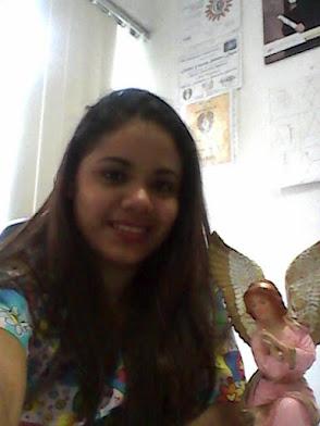 Escritora del blog, Terapeuta Holístico, Fundadora Joslid Salazar