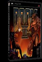 Doom+2.png