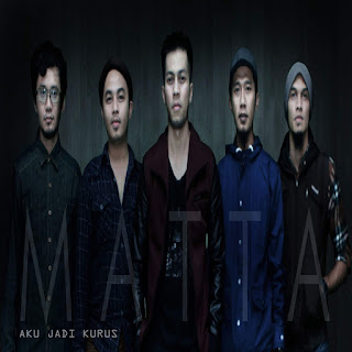 Matta - Aku Jadi Kurus on iTunes