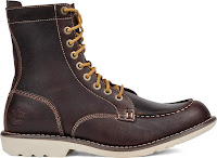 Timberland Boots Earthkeepers7