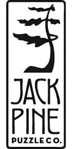 Jack Pine Puzzle Co.