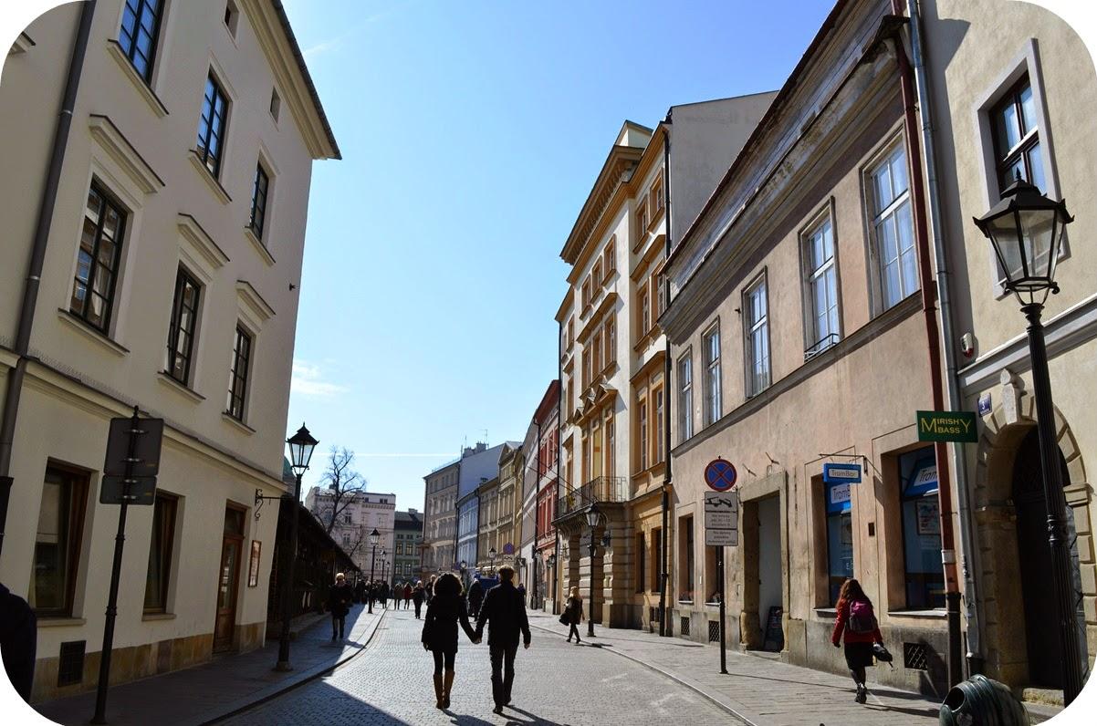 Kraków, Marzec, Wypad, Weekend, Co warto zwiedzić,kraków, zmęczona, atrakcje, czarny lincoln, czarnylincoln, zwiedzanie, chora,