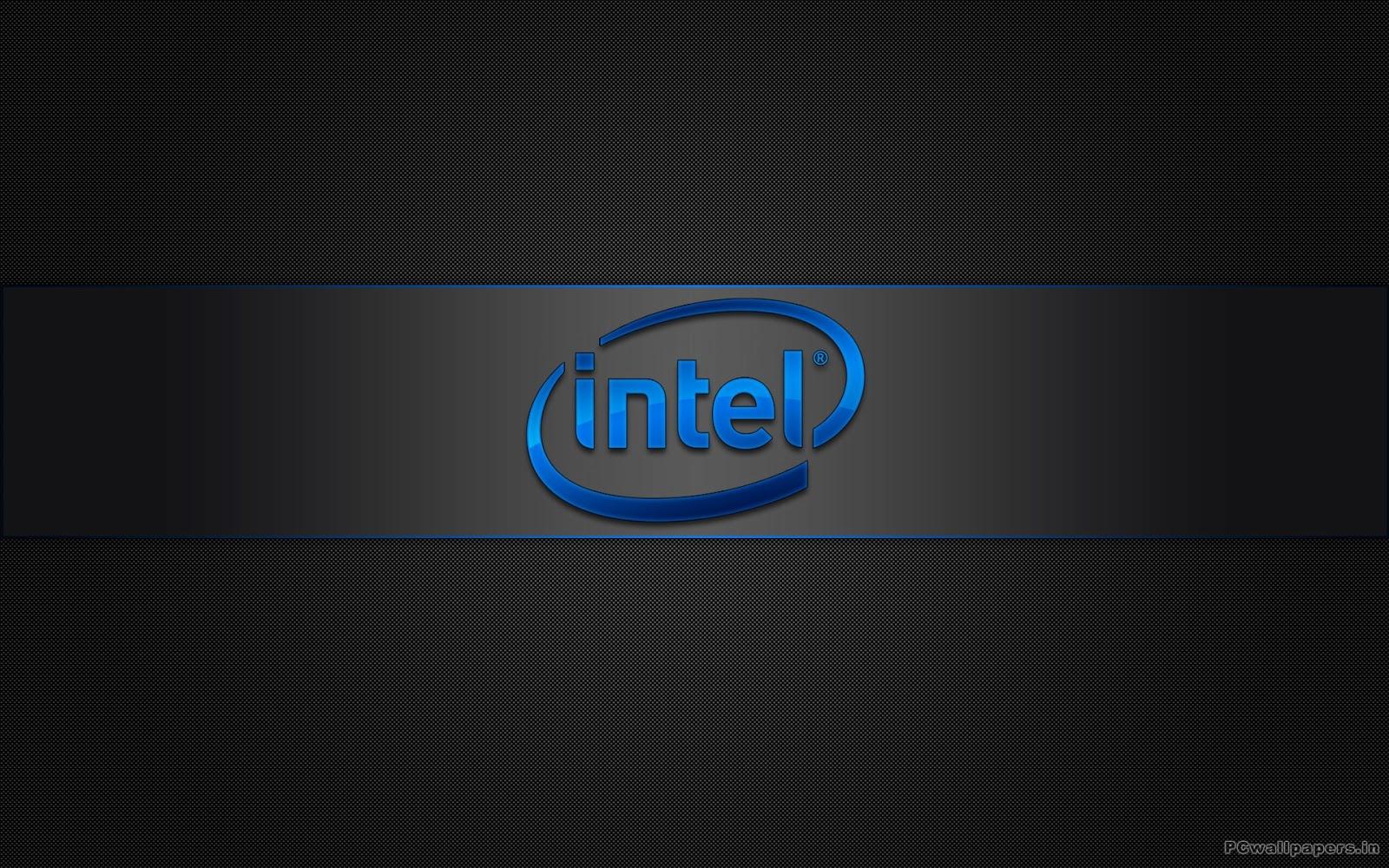 100 HD Wallpapers for Desktop Background