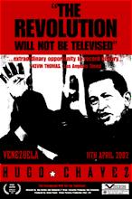 Hugo Chávez 1954 – 2013